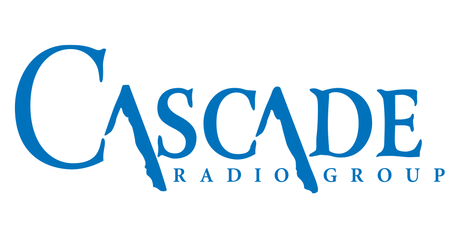 Cascade Radio Group