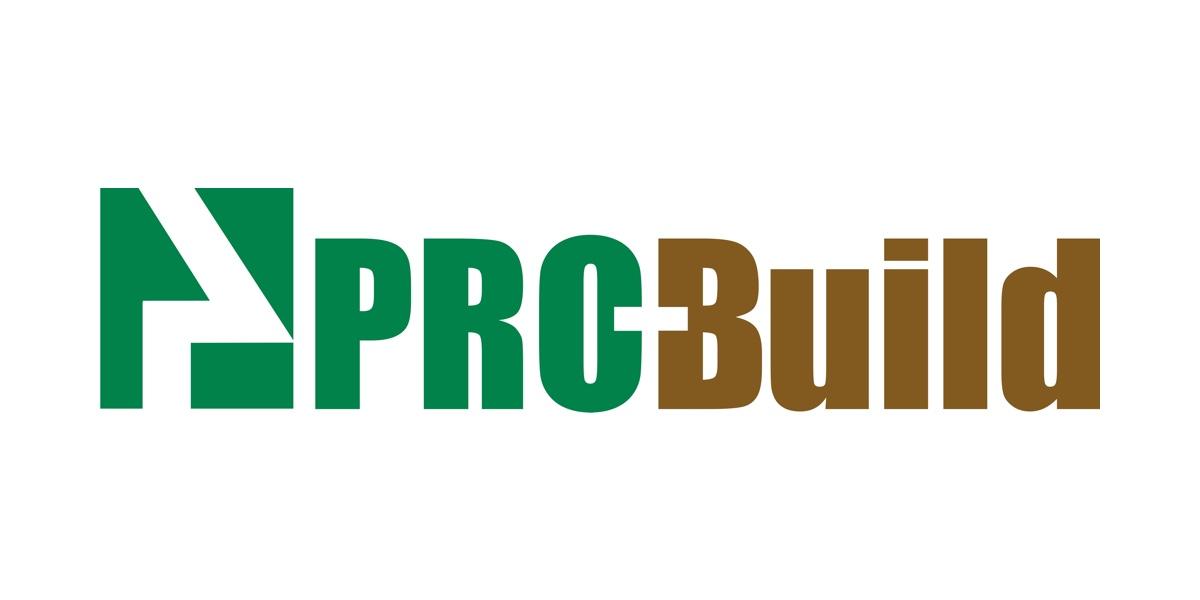 Success Story: ProBuild   Builders FirstSource - Cascade